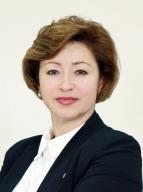Иванова Л.Х.