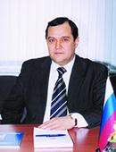 Самодуров Г.В.